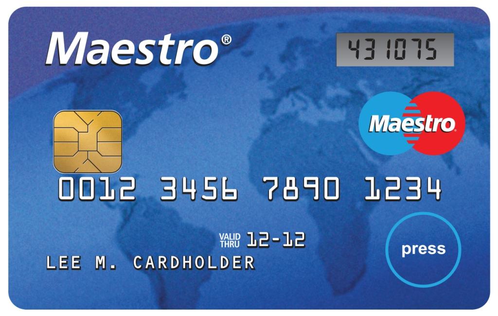 Как сделать банковскую карту Сбербанка? - Сравни. ру 86