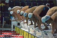 צילום באדיבות איגוד השחייה
