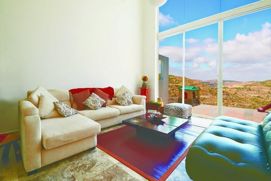 """חברת """"יסודות שיתוף"""" מדווחת על מכירת 23 דירות בעלות של כ-30"""